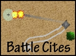 Battle Cites